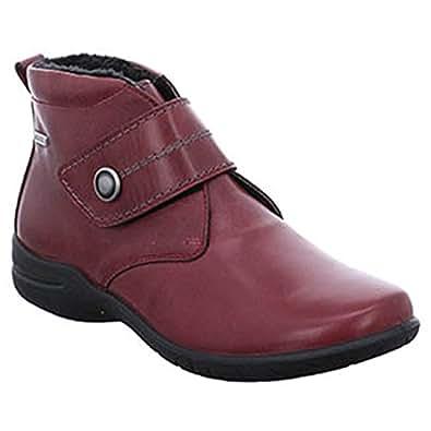 Josef Seibel Womens Shoes Amazon