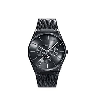 Reloj Viceroy para Hombre 42245-57 de Viceroy