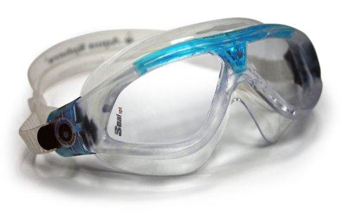 aqua-sphere-seal-xpt-lunettes-de-natation-femme-crystal-aqua-clear-lens