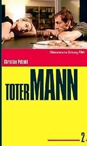 Toter Mann - SZ-Cinemathek Thriller 2