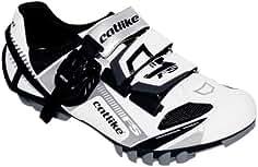 Catlike Felinus MTB - Zapatillas de ciclismo unisex