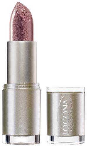 logona-v05-1008r-maquillaje-pintalabios-no-05-almendra-42-g