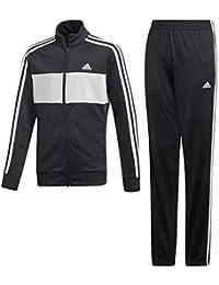 Amazon.it  adidas - Bambini e ragazzi  Abbigliamento 4d9781371fb