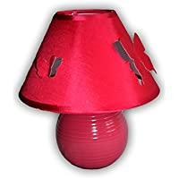 Amazon Fr Lampe De Chevet Fille Handmade