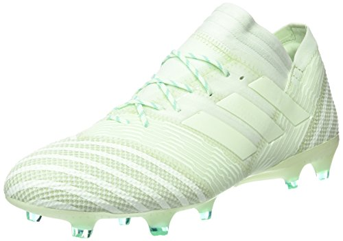 sports shoes feb4e c0b33 adidas Nemeziz 17.1 Fg, Scarpe da Calcio Uomo ...