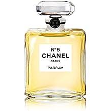 Chanel N ° 5 de la botella de perfume 30ml