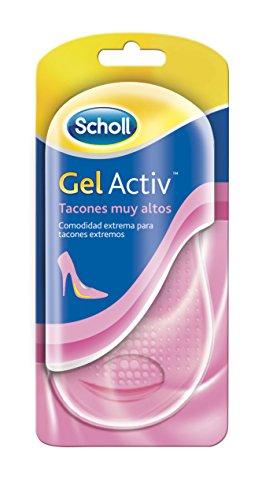 scholl-solette-comfort-gel-per-tacchi-alti-400-gr