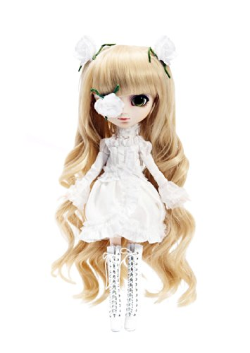 Pullip rozen maidens KiraKishou 2014