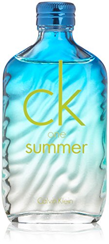 calvin-klein-ck-one-summer-edition-edt-spray-100-ml