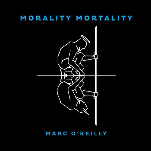Morality Mortality (Ltd.Digipak)