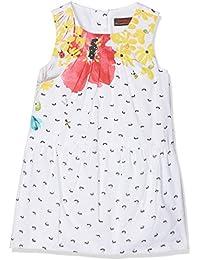 Amazon.fr   Catimini - Bébé fille 0-24m   Bébé   Vêtements d1519e41b6f