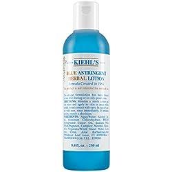 Kiehl'S - Loción astringente blue herbal