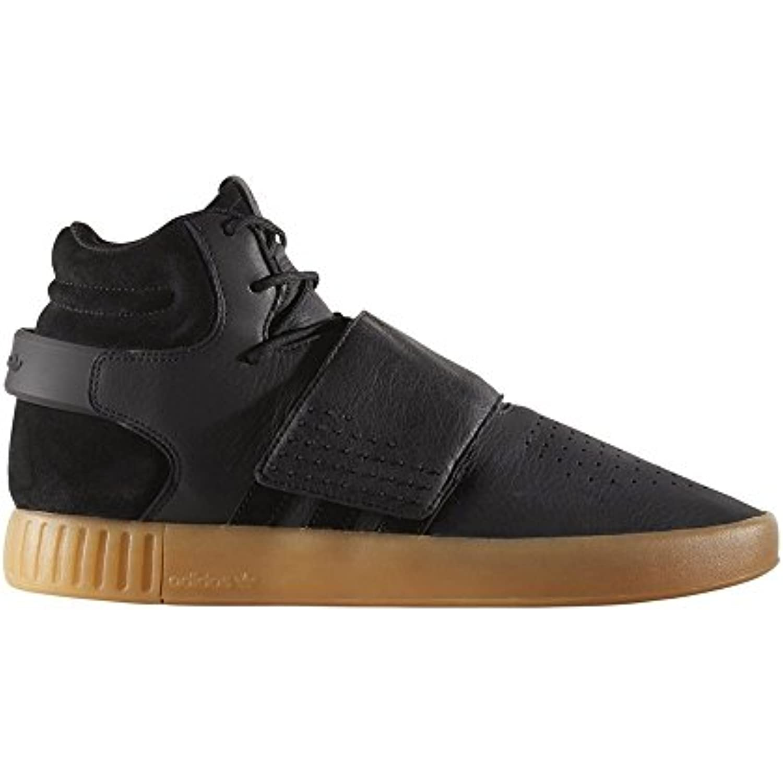 Adidas Tubular Invader Strap, Chaussures de Fitness Homme - B071X7BN9G B071X7BN9G B071X7BN9G - a3e68e