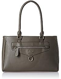Lavie Preili Women's Handbag (Olive)