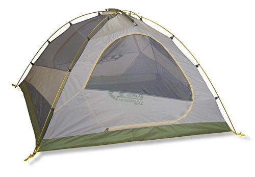 mountainsmith-morrison-evo-4-person-3-season-tent-cactus-green