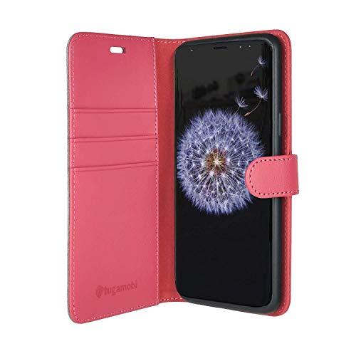 Viedouce iPhone 5s - 32GB - Gold (Verizon) A1533 (CDMA + GSM) - Box & Case!