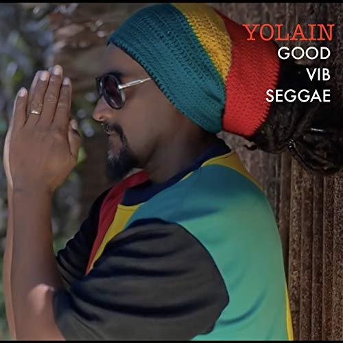 Good Vib Seggae
