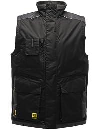 Regatta Hardwear Encode - Veste sans manches - Homme