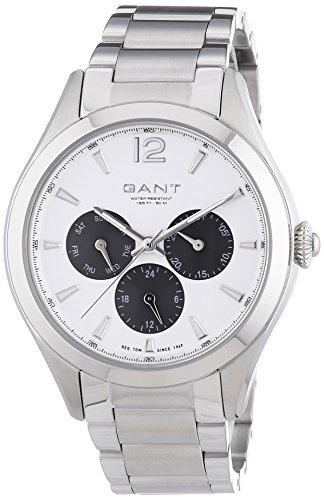 Gant W70572 Orologio unisex