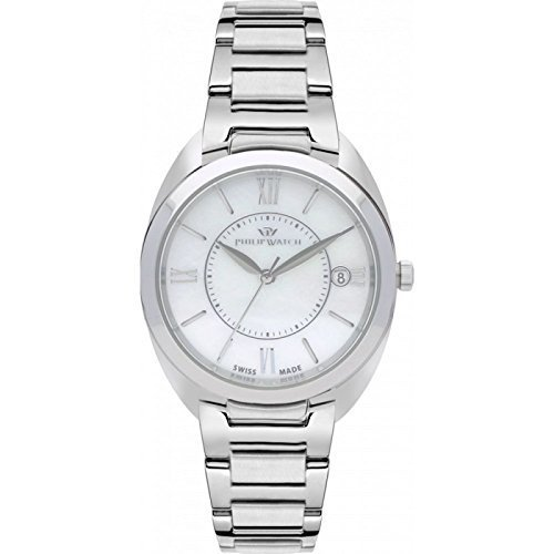 Orologio Da Donna - PHILIP WATCH R8253493504