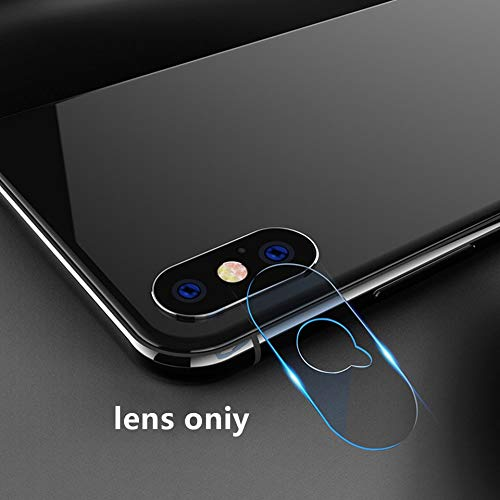 Protector pantalla cristal protector pantalla lentes