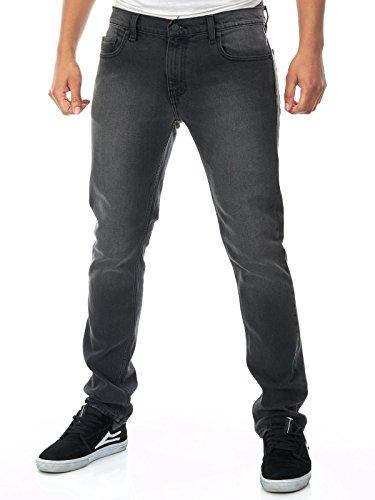 jeans-element-boomer-slim-fit-nero-mid-used-30-vita-x-32-eu-44-nero