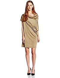 Amazon.it  KOCCA - S   Donna  Abbigliamento b863d86b3d5