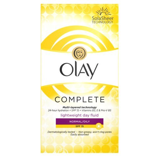 olay-spf15-complete-lightweight-3-in-1-normal-oily-moisturiser-day-fluid-100-ml