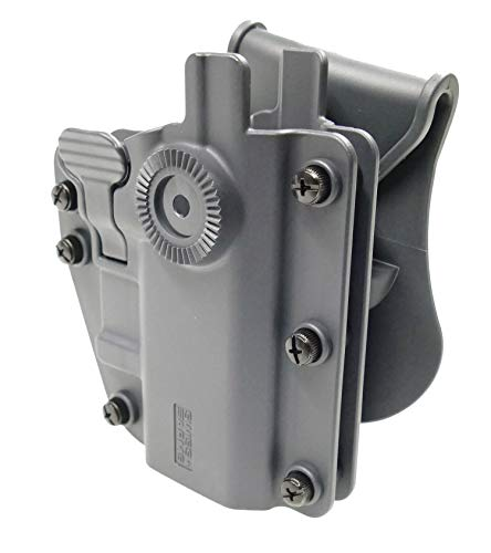 Swiss Arms Adapt-X Universal Polymer Retention G-Series 1911 -