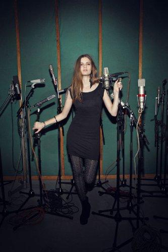 Blend Robe de soirée  Sans manche Femme Noir - Schwarz (20100)