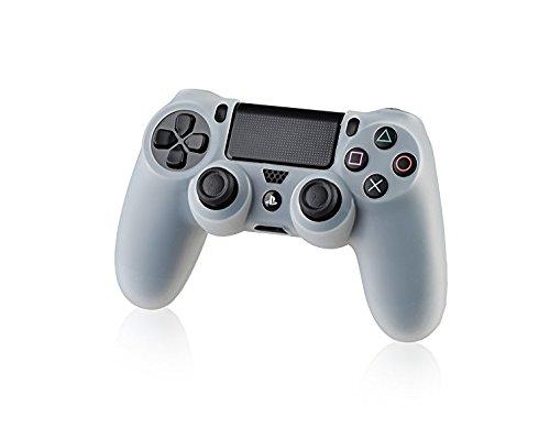 gaminger-silicone-etui-caoutchouc-souple-gel-couverture-de-peau-pour-sony-playstation-4-ps4-controle