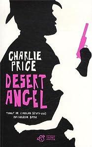 "Afficher ""Desert Angel"""