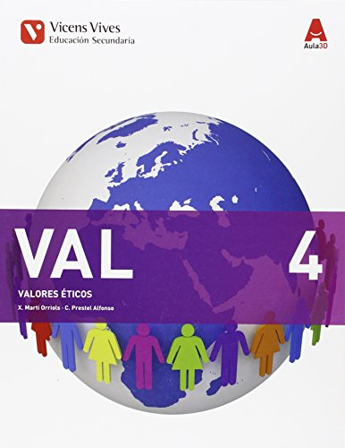 Val 4 (valores eticos eso) aula 3d: 000001