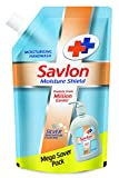 Savlon Moisture Shield Handwash - 750 ml