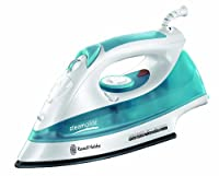 Steam Iron Reviews