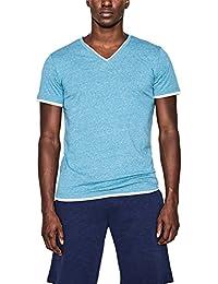 ESPRIT 067EE2K006 Men's T-Shirt