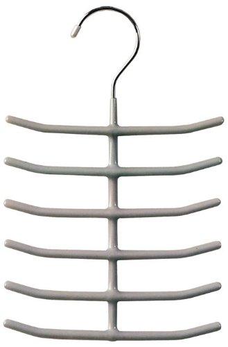 Ties Hanger N.S. (Tetto Hanger)