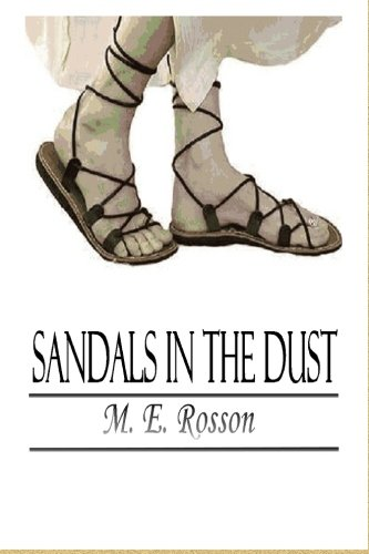 sandals-in-the-dust