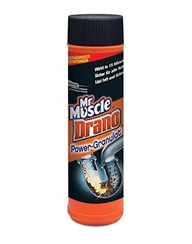 mr-muscle-drano-power-granulat-inhalt-2x500g-rohrfrei-sicher-fur-alle-rohre