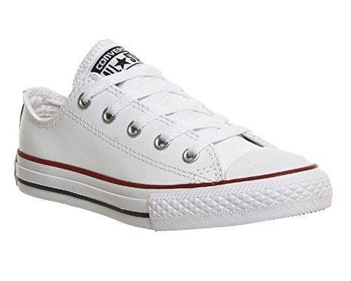 converse-chuck-taylor-all-star-junior-white-leather-34-eu