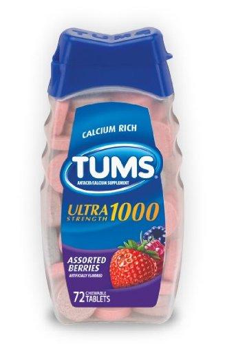 tums-ultra-1000-antacid-calcium-supplement-maximum-strength-assorted-berries-tablets