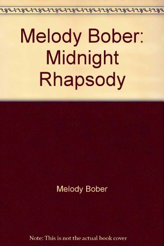 melody-bober-midnight-rhapsody