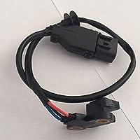 para El Sensor De Posición del Árbol De Levas Se Adapta a 03-06 para