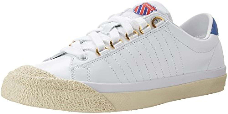 K Swiss Irvine OG 50th Schuhe  Billig und erschwinglich Im Verkauf