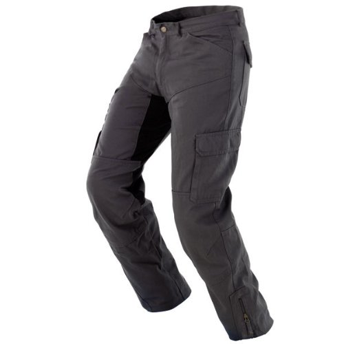 Spidi Snap trousers black EU 52