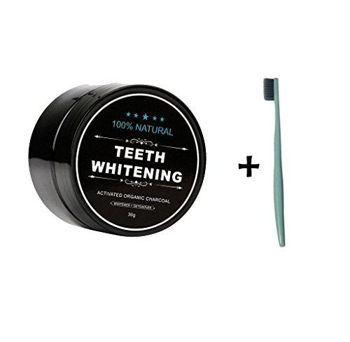 poudre-de-blanchiment-des-dents-brosse-a-dents-elyseesen-poudre-anti-odeur-organique-naturel-bambou-