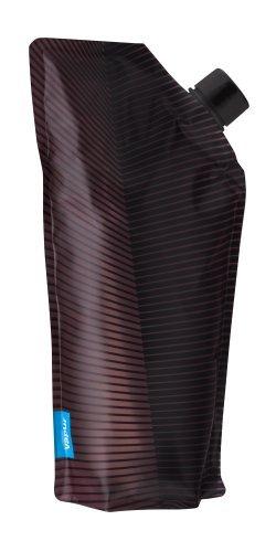 vapur-vintage-wine-carrier-flexible-075-litre-wine-bottle-by-vapur