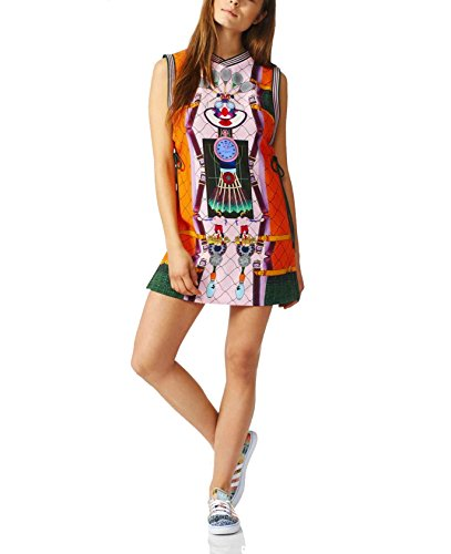 adidas-originals-x-mary-katrantzou-damen-muster-krepp-tank-kleid-40