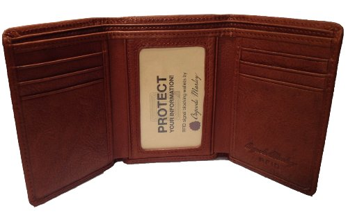 osgoode-marley-cashmere-rfid-blocking-mens-tri-fold-leather-wallet-brandy-by-osgoode-marley