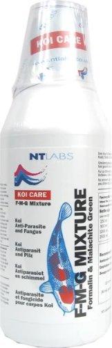 nt-labs-etang-koi-traitement-melange-de-fmg-500ml